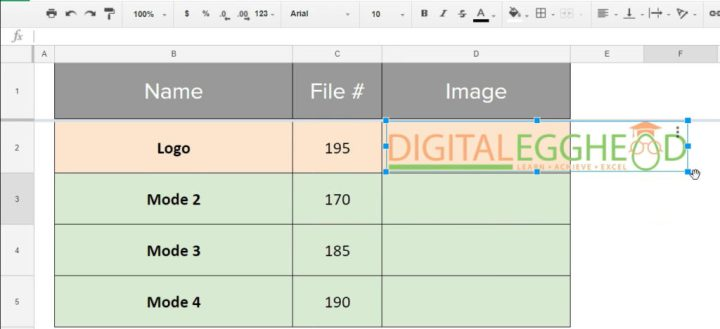 Google-Sheets-Inserting-Images-03-Resize-Image