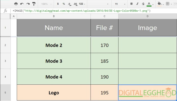 Google-Sheets-Inserting-Images-07-Image-Sorted