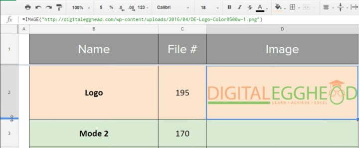 Google-Sheets-Inserting-Images-08-Mode-1