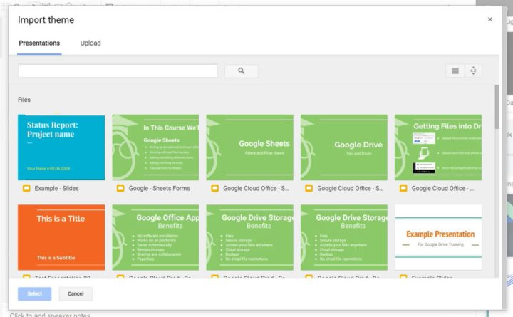 Google-Slides-Import-Themes-04-Import-Theme-Window