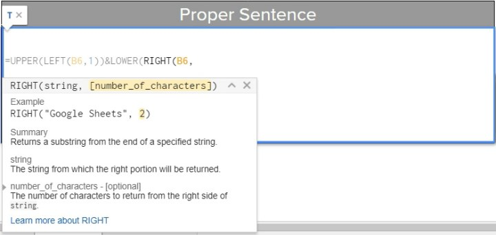 PROPPER-Function-Sentences-08-RIGHT