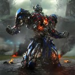 Transforners-4-Optimus-Prime-IMAX-3D-4K