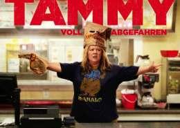 Plakat Tammy