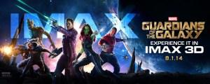 GOTG_IMAX 1310