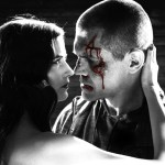 Sin City 2 A Dame to kill for - Szenenbild 2