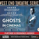 Ghosts_Dolby Atmos