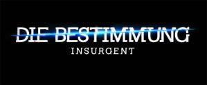 Insurgent - Logo