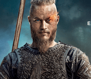 Amazon Vikings