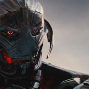 Avengers- Age of Ultron -Szenenbild 1