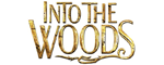 Into the Woods - Logo