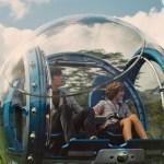 Jurassic World - Szenenbild 05