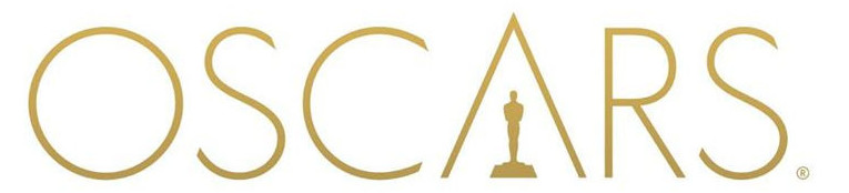 Oscar-Header