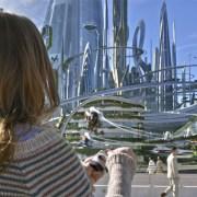 A World Beyond- Szenenbild 1