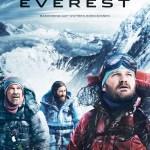Everest - Plakat
