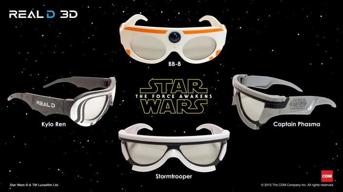 star-wars-erwachen-der-macht-3d-brillen-special-edition