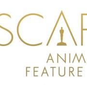 oscars_animatedfeature