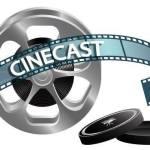 Cinecast Logo