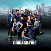 Chicago Fire- Banner