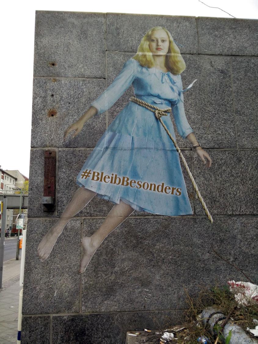 insel-der-besonderen-kinder-streetart-2