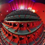cineplanet-moviestar-neustrelitz-360