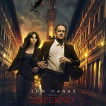 Inferno - Assassins Creed Spoof Poster