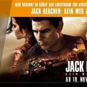 jack-reacher-premiere-360-grad-livestream