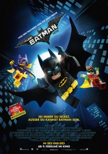 The-Lego-Batman-Movie-Plakat.jpg