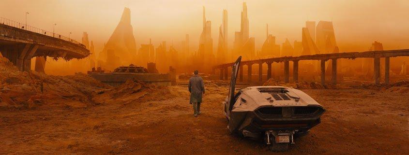 Blade Runner - Szenenbild 3