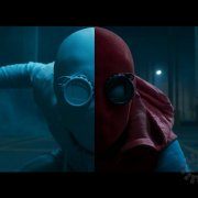 SpiderMan Homecoming-Sony Imageworks-Makingof