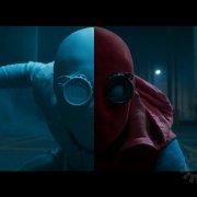 SpiderMan Homecoming-Sony Imageworks-Makingof