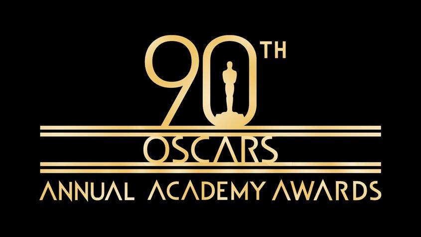 90th Academy Awards - Oscars