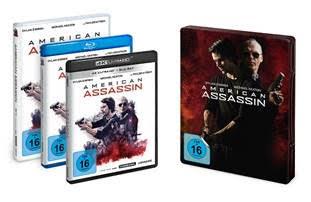 American-Assassin-Packshots