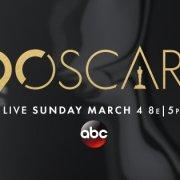 90 Oscars