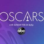 91 Oscars- Academy Awards