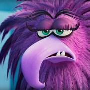 Angry Birds 2- Szenenbild