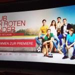 CDRB-Premiere