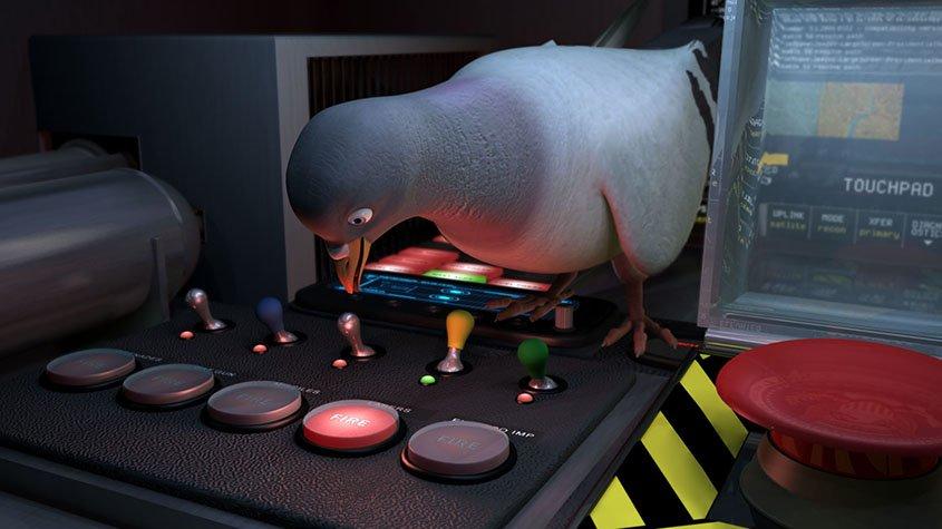 PigeonImpossible-Szenenbild 07