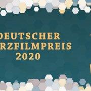Deutscher-Kurzfilmpreis-2020-Key-Visual