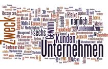 wordle-ce_anleitung-zur-selbstorganisation