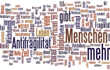 wordle-ce_antifragilitat