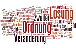 wordle-ce_losungen