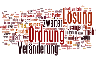 wordle-ce_losungen