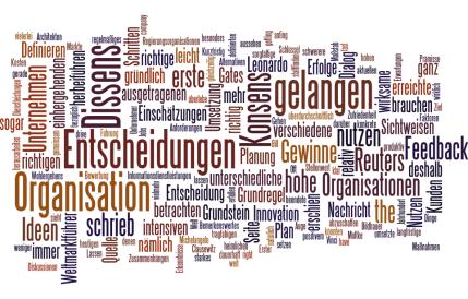 wordle-ce_management-von-den-besten-lernen