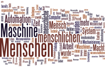 wordle-ce_mythos-der-maschine