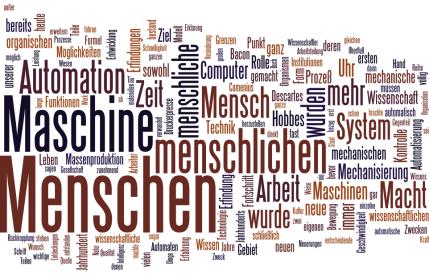 wordle-ce_mythos-der-maschine