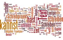wordle-ce_schneller-besser-schreiben