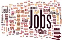 wordle-ce_steve-jobs-die-autorisierte-biografie
