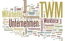 wordle-ce_total-workforce-management