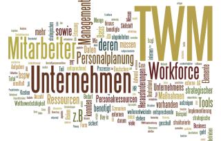 wordle-ce_total-workforce-management
