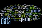 wordle-decoded-company